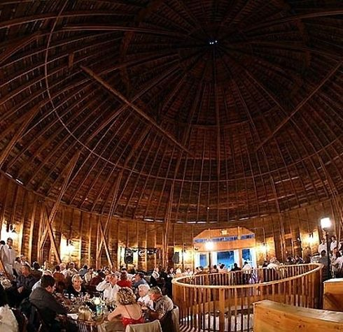 280 best Amazing North American Wedding LocationsVenues images on