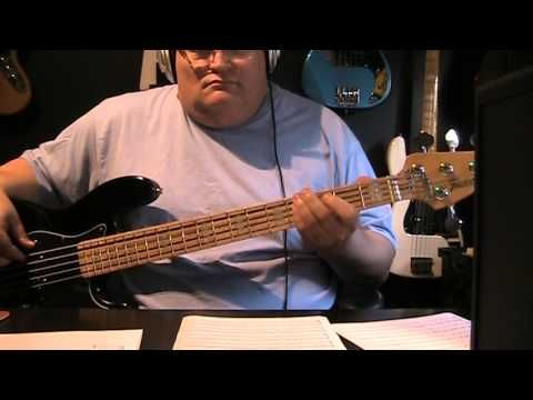 861 best My Bass Covers images on Pinterest | Notes, Bass and ...