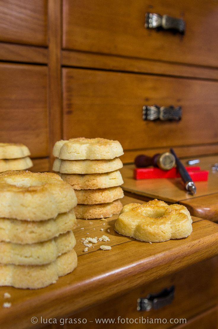 blog su cucina tradizione ligure con incursioni in Italia e nel mondo, fotografia di cibo (food photography) e passioni di una moglie e un marito