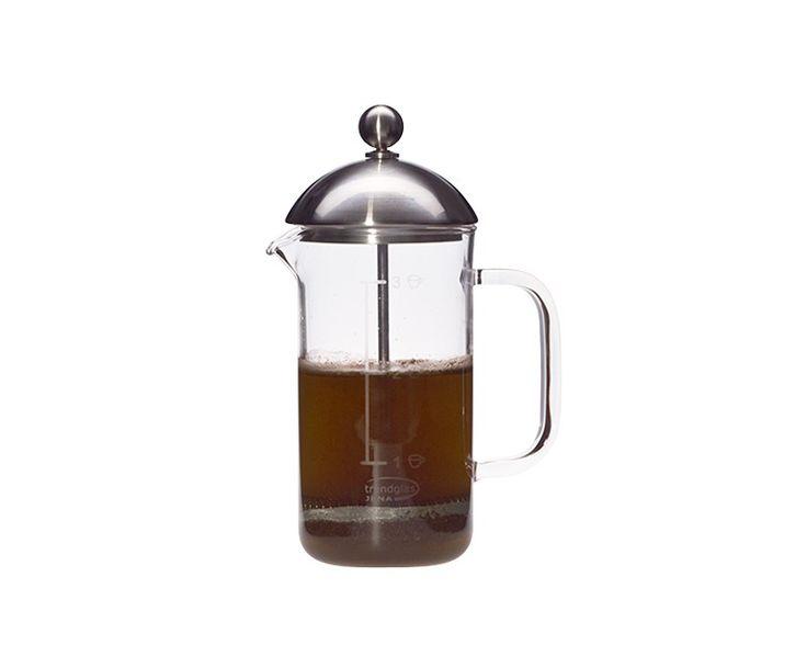 Coffee maker - 3 Cups, Art.-No. 118006