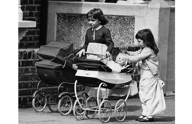 London's East End: life in the Swinging Sixties - Telegraph