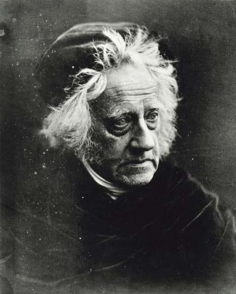 Julius Margaret Cameron
