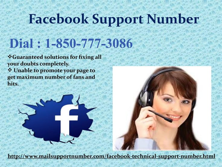 Can I Change Profile Picture On Facebook? Dial Facebook Support Number 1-850-777-3086 Yes, you can change the profile picture on Facebook. Are you still not able to do it by your own? All you have to do is to make a call at Facebook Support Number 1-850-777-3086 which is completely free service and get in touch with our technicians who are highly proficient. For more detail visit http://www.mailsupportnumber.com/facebook-technical-support-number.html