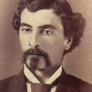 horseshoe-mustache