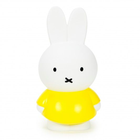 miffy_small_moneybox_yellow