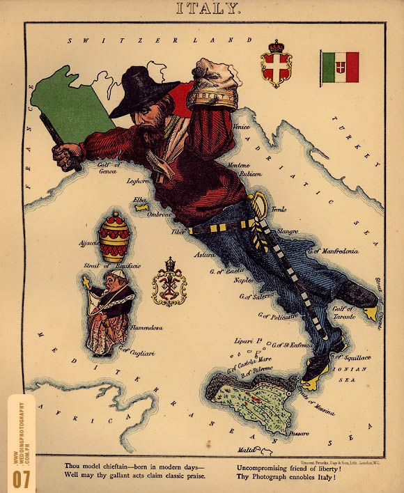 07-illustrative-portraits-of-political-geography-in-europe-italy