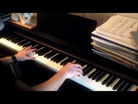 Секс молчи на мама пиано