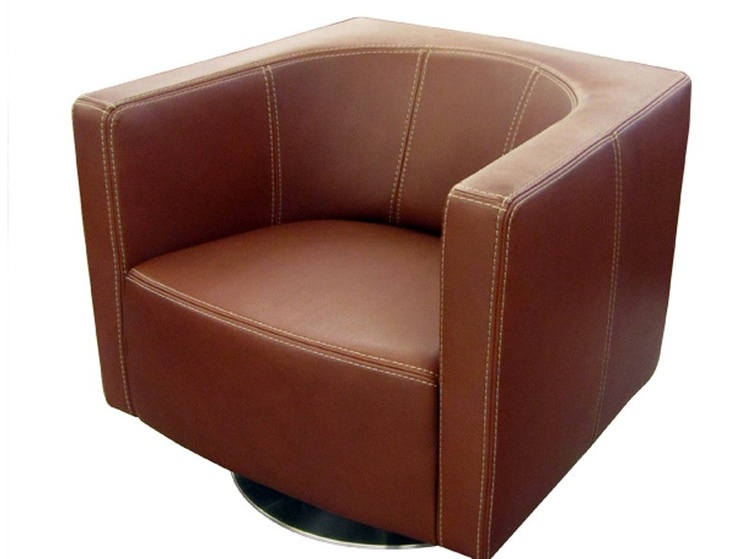 Schillig Havana Leather Office Chair35 best Club Furniture images on Pinterest   Club furniture  . Havana Leather Armchair. Home Design Ideas