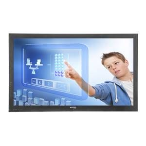 Why do you need a Clevertouch?