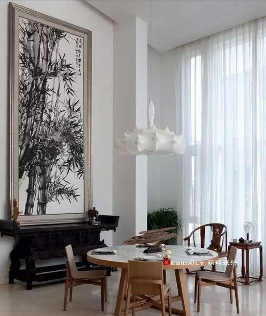 28 best Hot Asian style decoration images on Pinterest