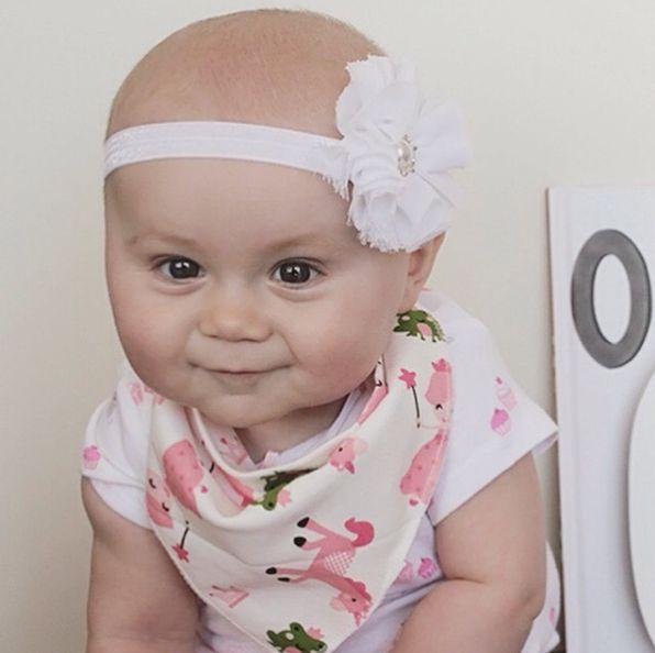 Celebrate Easter in style with our super cute bandana bibs! #bow #babyphotoshoot #babyphotography #babygirl #babyshower #bibdana #bandanabib #darlingmovement #easter #etsyseller #etsyforlittles #hamont #hairbow #handmade #infantheadband #lovelylittles #momboss #mompreneur #makersmovement #makersgonnamake #ooak #photography #stylishkids #thatsdarling  http://www.etsy.com/shop/oliventwine