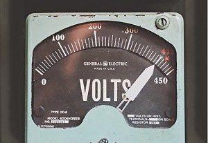 Sécurité Électrique à la Maison