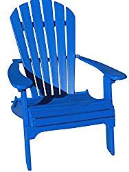 Best 20 Resin Adirondack Chairs Ideas On Pinterest