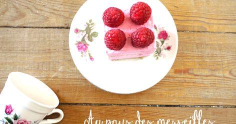 Blog sur l'organisation de fêtes , gâteaux, cupcakes