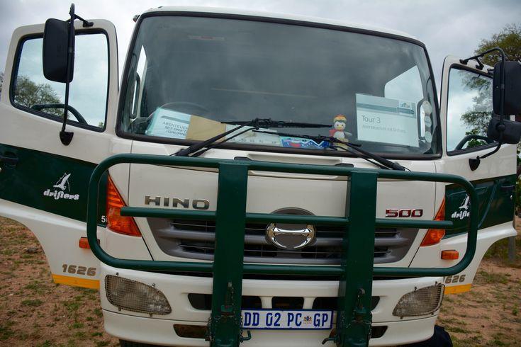 https://flic.kr/p/uZfvs2 | BOlli.BoTravel.SA | mit #DriftersAdventures und DerTour in KwaZulu Natal