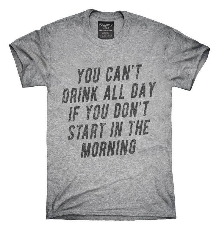 Funny Drinking Humor T-Shirts, Hoodies, Tank Tops