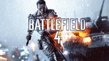 Battlefield 4 Teaser Site Goes Live, Free Dog Tag for BF3 Players   EGMNOW
