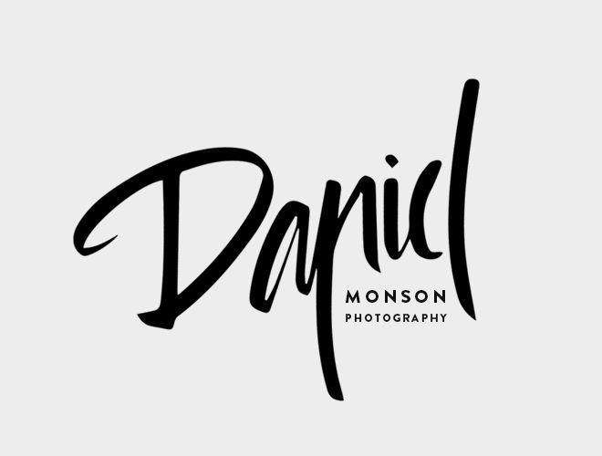 daniel logo by cocorrina