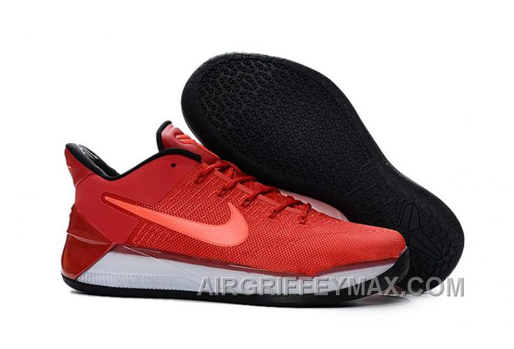 http://www.airgriffeymax.com/12ad-nike-kobe-ad-red-kobe-12-online-86mhcra.html 12A.D. NIKE KOBE A.D. RED KOBE 12 ONLINE 86MHCRA Only $110.18 , Free Shipping!