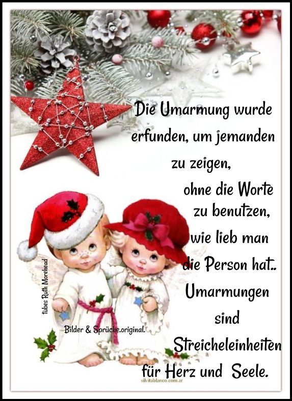 Pin Von Gabi Ebbert Auf Gedicht Neujahrswunsche Spruche Spruche Weihnachtsgrusse Spruche