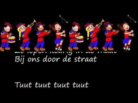 Tamtam - YouTube (liedje)