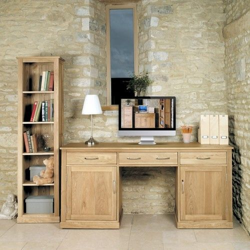 atlas chunky oak hidden home. dont forget that we at the bathrooms and more store also sell lots of other home furniture like this stunning mobel oak hidden office perfect for atlas chunky s