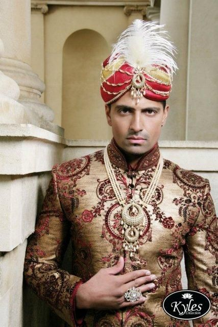 Mens shirts fashion in pakistan dresses