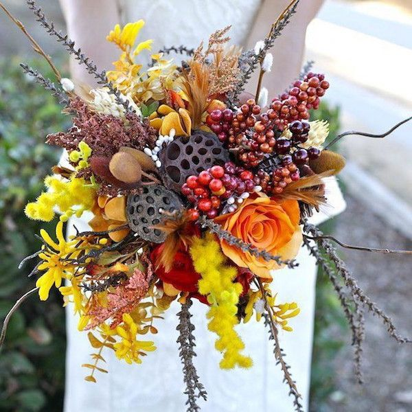 Fall-Bouquet.jpg 600×600 pixels