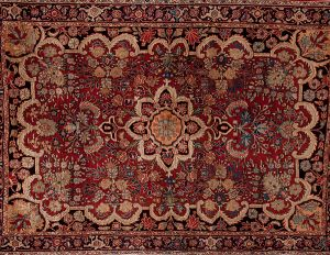 If you have new age or antique rugs, these service providers are committed to serve as you expected once you choose the right one.  Click here: http://samsantiquerugs.com/