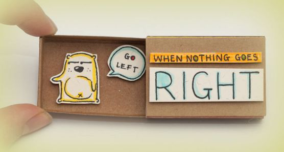 right-left-english-brave-spontaniczne-pytania