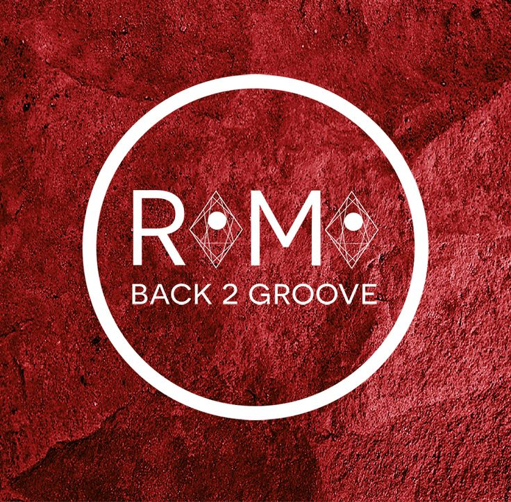 Red Mixtape Romo's back to groove. FREE DOWNLOAD!  https://www.mixcloud.com/romoweb/romo-back2groove-2015/