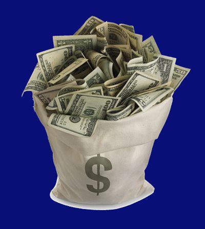 loans for fair credit idosh