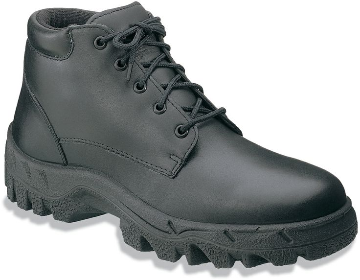 Rocky Women's 6 Inch Women's Postal TMC 5105 Slip Resistant Work M US --  Details can be found by clicking on the image.