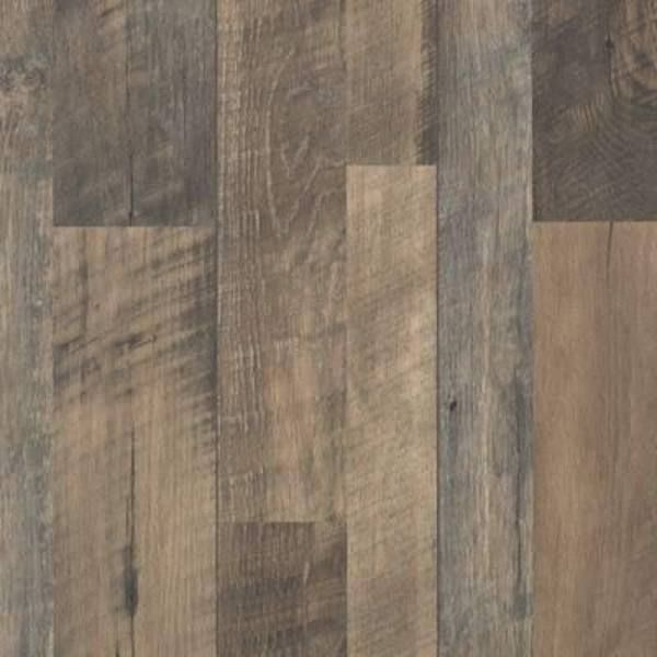 17 best ideas about mohawk laminate flooring on pinterest mohawk flooring laminate flooring. Black Bedroom Furniture Sets. Home Design Ideas