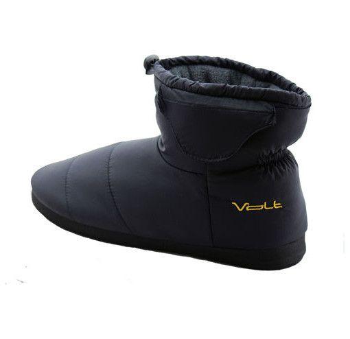 Indoor/Outdoor Heated Slippers