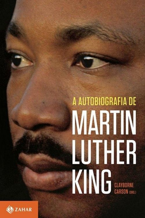 Martin Luther King Books, Martin Luter King, Carl Sagan Books, Books To Buy, Books To Read, Good Books, My Books, Kindle, Fire Book