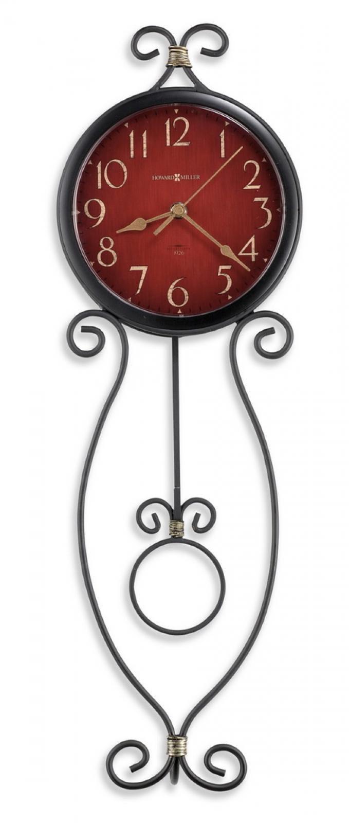 25 melhores ideias de howard miller wall clock no pinterest howard miller wall clock 625f392 amipublicfo Gallery