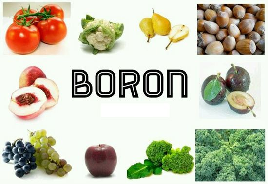 Boron is a vital trace mineral that is required for the normal growth and health of the body. Many dangerous conditions like arthritis and osteoporosis are naturally managed by Boron, and it helps to...