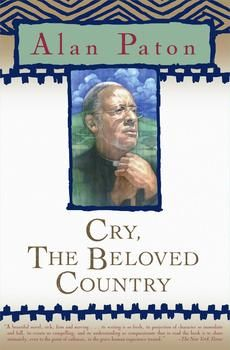 the best beloved by toni morrison ideas beloved  cry the beloved country by alan paton beloved by toni morrisonbook