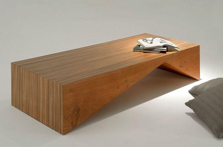 muebles-madera.jpg (JPEG-Grafik, 1423×938 Pixel) - Skaliert (91%)