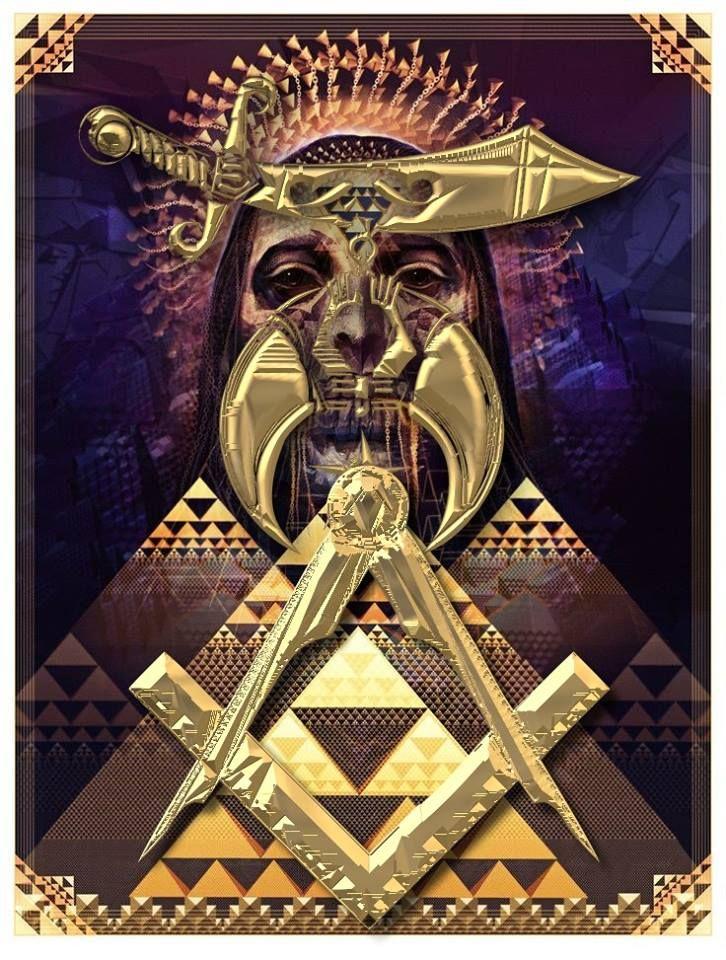хороший символы масонства фото база
