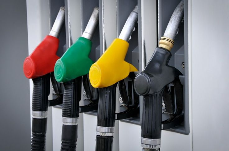 Diesel fuel price report: September, 16, 2013 | Aggregates Manager