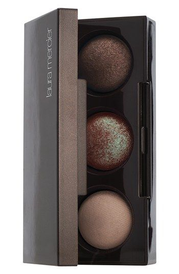 Laura Mercier 'Bronze' Petite Bake Eyecolor Bonbons (Limited Edition) available at #Nordstrom