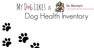 Dr. Harvey's offers a wide range of premium dog food, supplements, all natural grooming supplies & more. Browse our database of Dr. Harvey's reviews.