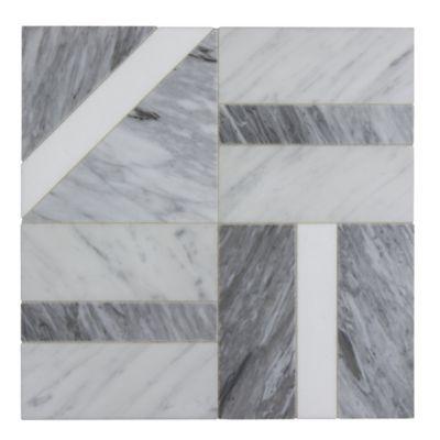 Generous 12X24 Ceiling Tile Thick 12X24 Ceramic Tile Patterns Solid 1930S Floor Tiles 1X1 Ceramic Tile Youthful 2 X4 Ceiling Tiles Blue3D Glass Tile Backsplash 169 Best Floor Pattern Images On Pinterest   Floor Patterns, Homes ..