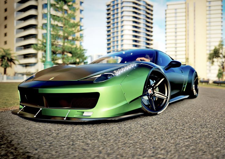 Best Forza Horizon Images On Pinterest Forza Horizon