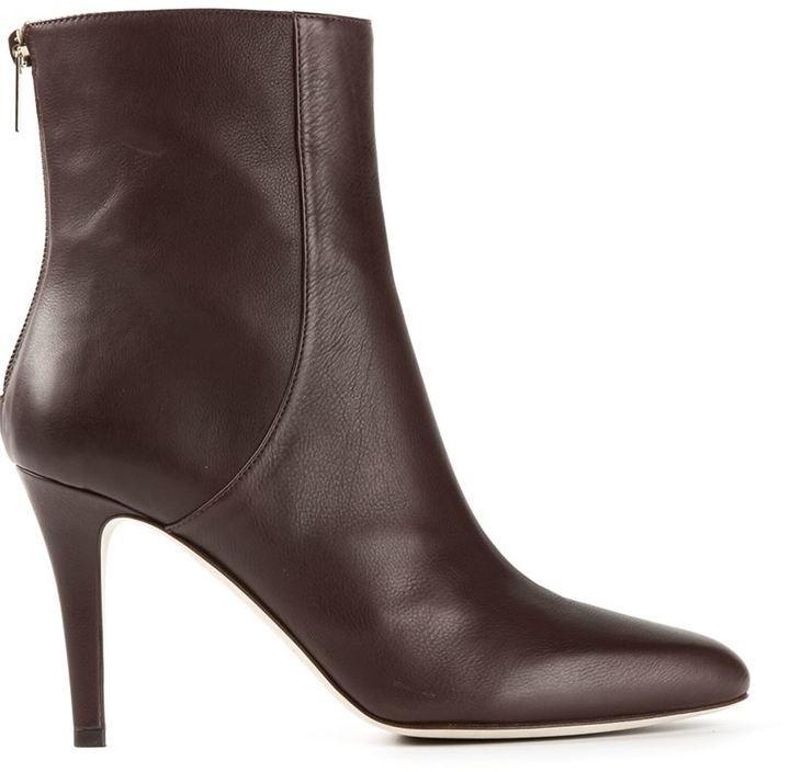 Jimmy Choo 'Brock' boots on shopstyle.co.uk