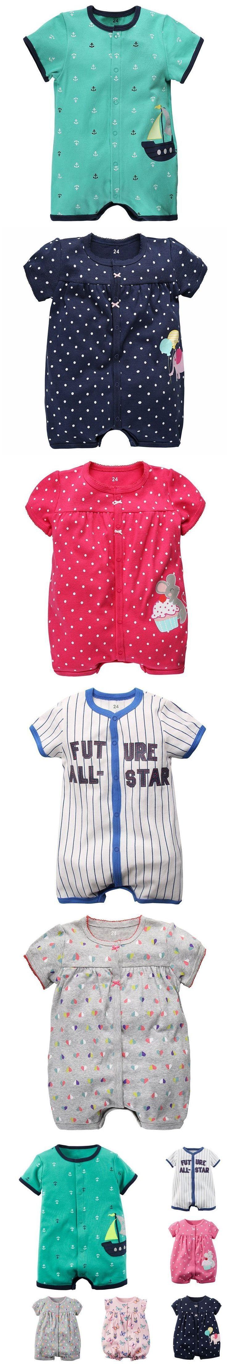 1497 best baby girl shorts images on Pinterest