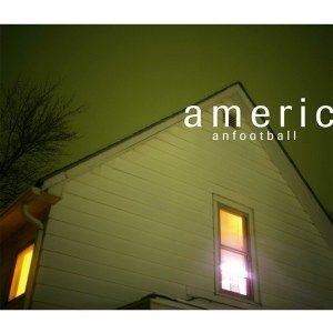 """I got """"The Summer Ends"""" by American Football (1999)! Which Classic '90s Emo Song Are You?"""