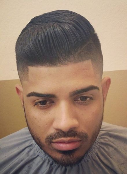 undercut haircuts 222 best beardgang menshair images on hair 2143